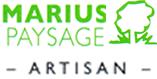 Marius Paysage